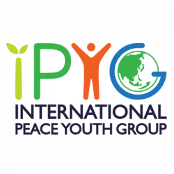 International Peace youth group Reaching sky Foundation Partner