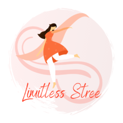 Limitless Stree Programme